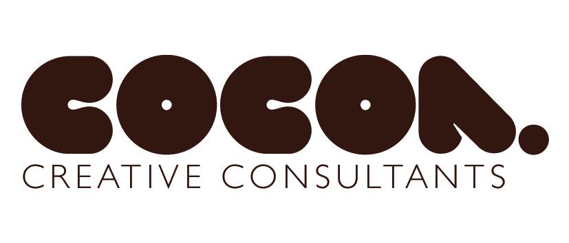 Cocoa Creative Consultants