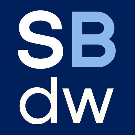 www.skybluedesignworks.com