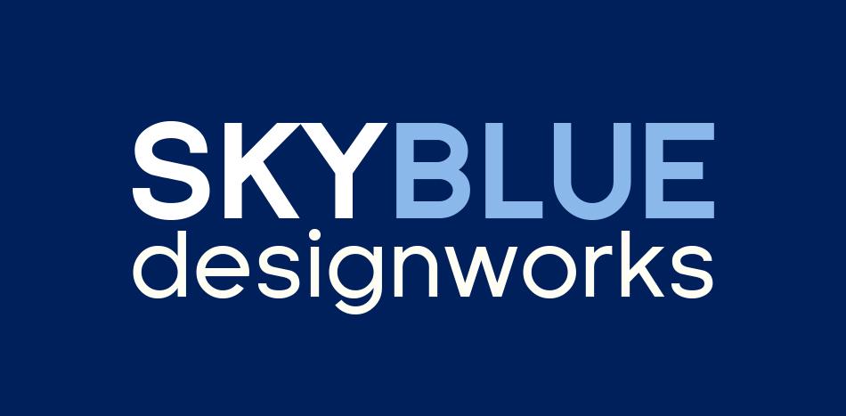 SkyBlue DesignWorks
